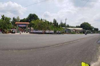 Đất nền giá cực rẻ TT 250tr/150m2 trả góp LS 0% cho người thu nhập thấp tại Nha Bích, Chơn Thành