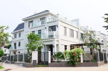 Lakeview City: Nhà phố 9.9 tỷ, biệt thự 16 tỷ, Shophouse Song Hành 19.2 tỷ, LH 0911960809