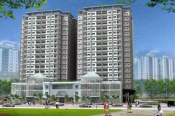 Hưng Thịnh mở bán CH ngay Làng Đại Học Quốc Gia, giá từ 25tr/m2, giữ chỗ 50tr/căn. 0934823023