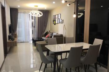 Chuyên cho thuê căn hộ Hà Đô Centrosa Garden, Q10. Căn hộ 1PN - 3PN, hotline: 0932106266