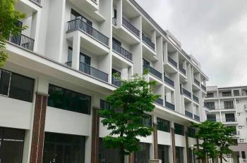 Nhà Mon Bay chính chủ cần bán không trung gian