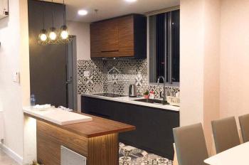 Cho thuê căn hộ Green Valley, Nguyễn Văn Linh, P. Tân Phong, giá cực rẻ, LH: Loan 0901180155