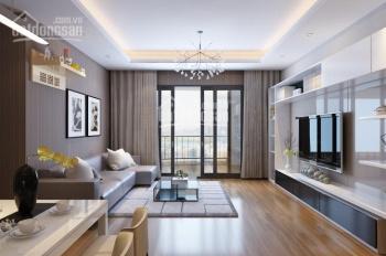 Bán biệt thự mini siêu đẹp Xuân Thủy, P. Thảo Điền, DT 7x20m, 2 lầu áp mái, gara ô tô. 20 tỷ