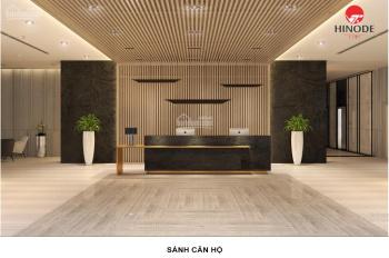 Bán suất ưu đãi căn hộ 2 - 3PN Hinode City view bể bơi giá tốt nhất. Liên hệ chốt giá 0962.613.660