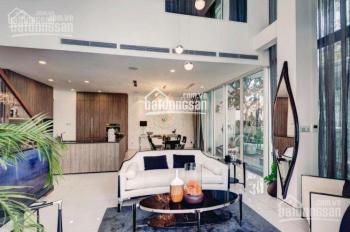 Serenity Sky Villas - Độc nhất 45 căn biệt thự trên không ngay trung tâm TP.HCM, mua trực tiếp CĐT