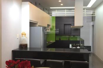 Cần bán gấp nhà tại đường Nguyễn Thần Hiến, P18, Quận 4, DT: 14.2x5.3m, giá: 8.9tỷ, LH: 0338898030