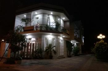 Cho thuê nhà khu K1 A, P. Mỹ Bình, TP. Phan Rang - Tháp Chàm, Ninh Thuận