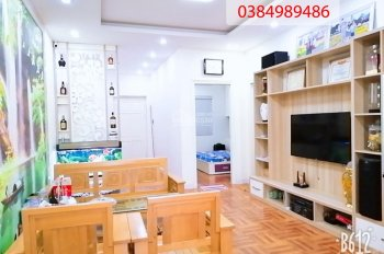 Cho thuê các loại hình căn hộ chung cư Pruksa Town, L/H: 0904070486