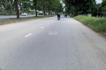 Hết hạn hợp đồng, cần cho thuê tiếp 7000m2 kho xưởng (có tách nhỏ) mặt tiền đường Trịnh Quang Nghị