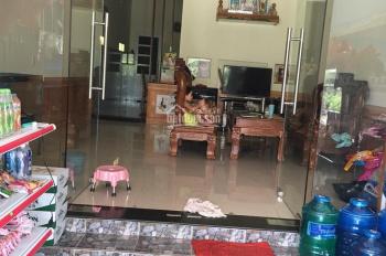 Chuyển đơn vị công tác ra Bắc nên cần bán căn nhà tại Tân Định, Bến Cát, Bình Dương