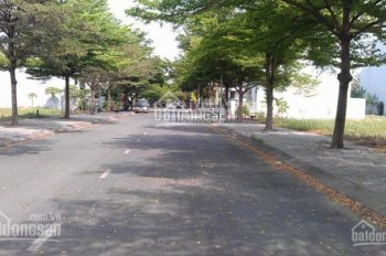 Bán đất MT Song Hành, P10, Q6, gần Metro Bình Phú, DT 80m2, 2 tỷ 2 SHR ra tên. LH 0988883110 Khang