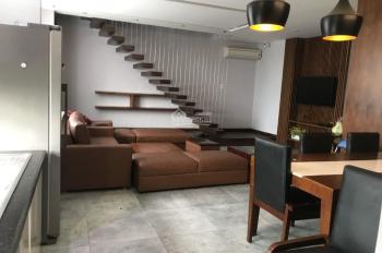 Cần cho thuê căn hộ Star Hill, Phú Mỹ Hưng, 200m2, giá chỉ 25tr/th
