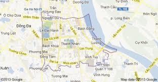 Cho thuê tầng 1 + lửng nhà 7 tầng mặt phố Triệu Việt Vương, DT 110m2, MT 6,5m
