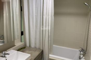 Luôn săn hàng giá tốt tại căn hộ Ascent, 2PN giá 19tr/th, căn 3PN giá 27tr/th. LH 0938 587 914