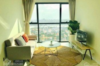 Chuyên cho thuê căn hộ The Ascent 2PN giá từ 19tr/tháng, 3PN giá 27tr/th. LH 0938 587 914 Ms Lan