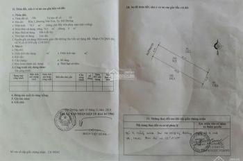 Bán nhiều lô đất Việt Hòa giá từ 450tr đến 950tr. Mua ngay kẻo hết