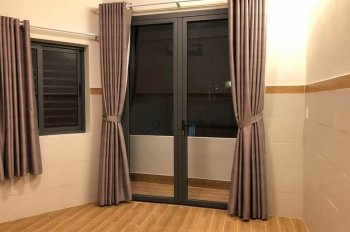 Chính chủ cho thuê phòng trọ mới xây giá rẻ trên đường Dương Bá Trạc, quận 8. Giá chỉ 5tr/tháng