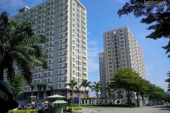 Bán căn hộ Fuji DT 54m2 (1PN+1, 1WC) nhà trống giá giá 1.63 tỷ, liên hệ 0909113585