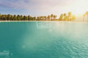 Căn 3 PN Đông Nam view hồ - Vinhomes Ocean Park - Gia Lâm, nhận CS tháng 10, PKD 0901 663 998