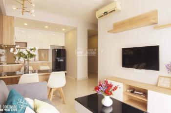 Giá tốt cho khách thuê căn hộ 1 - 3PN The Sun Avenue CĐT Novaland. Gọi ngay Phương 0906780891