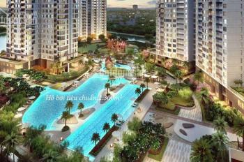 Bán 1 căn duy nhất Garden Villa, DT 236m2 rẻ nhất Diamond Island, giá 15 tỷ. LH 0908111886