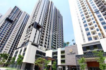 Bán căn hộ Hà Đô Block J2 căn góc 07 giá 5.350 tỷ bao hết sổ và thuế phí, LH: 0942.178.797