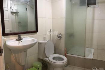 Call: 0986 444 285 cho thuê căn hộ Vinhomes - Nguyễn Chí Thanh, căn 2 phòng ngủ - 3PN giá chuẩn