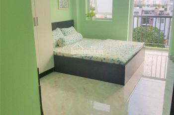 Cho thuê phòng đẹp và phòng dạng căn hộ studio Hoàng Phương 111 Phạm Văn Chiêu, Q. GV, 20 - 30m2