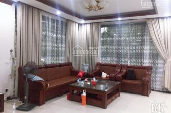 Cho thuê biệt thự Park River, Ecopark, full nội thất đẹp hiện đại, vào ở ngay được. LH 0966399881