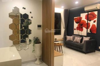 Cho thuê căn hộ 2PN Masteri Thảo Điền, ảnh thực tế - 0901777229 Thúy Ngân