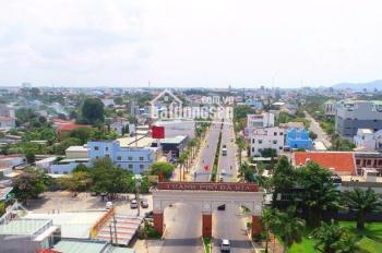 Sago City, mt Lê Đại Hành (40m) & ql51, ngay kdl P.kim Dinh, Tp Bà Rịa, 10 suất nội bộ ,09363.09368