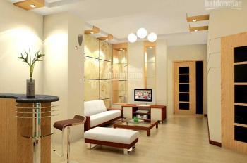 Bán nhà riêng hẻm 339 Lê Văn Sỹ, quận 3, diện tích 7.2x20m, giá bán 21.5 tỷ