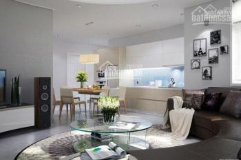 Bán căn hộ The Flemington, Quận 11, 116m2, 3PN, sổ hồng, giá bán: 4.95 tỷ, LH: 0907488199 Tuấn