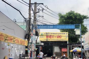 Bán gấp sỉ và lẻ 50 nền phân lô hẻm 93-105 Nguyễn Thị Tú, Bình Hưng Hòa B, Bình Tân. LH: 0934830519