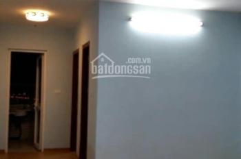 Chính chủ cần bán căn hộ 45m2, CT12 Kim Văn Kim Lũ, giá 800tr, bao sổ