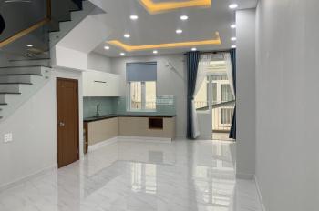 Nhà phố Park Riverside - Hoàn thiện nội thất - Khu compound an ninh - Hướng Tây Nam 0917 998 992