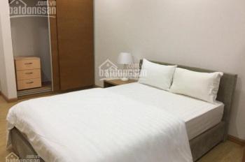 (BQL chung cư) cho thuê căn hộ 2PN - 3PN, 80m - 105m2 đồ cơ bản full, giá 8 tr/tháng. 0909626695