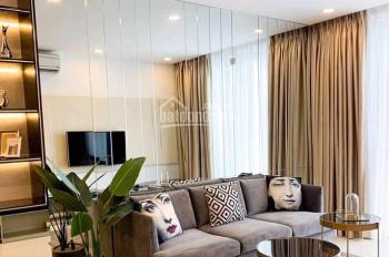 Giá thật 100%: Căn hộ & office cho thuê giá rẻ, full nội thất. LH: 0919 346 357