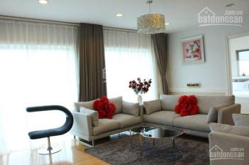 (chính chủ) cần cho thuê 2 căn 2PN và 3PN Rivera Park đồ CB và full, giá 8tr/th. LH: Hoa 0909626695