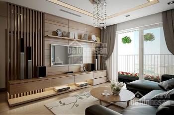 (Chính chủ) mình cần cho thuê căn 2PN full đồ, 86m2 chung cư Imperia Garden. LH: C Hoa 0909626695