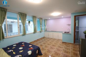 Cho thuê căn hộ cao cấp full nội thất, 92 Xô Viết Nghệ Tĩnh, LH Quốc Anh: 0907.988.366