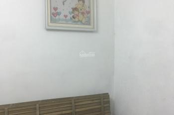 Cho thuê phòng trọ trong ngõ chợ Khâm Thiên