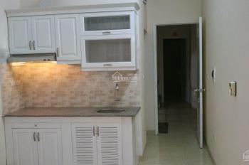 Cho thuê gấp căn hộ mát tại Jumbo House phố Định Công Thượng, Hoàng Mai, Hà Nội