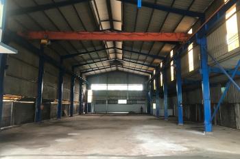 Do ko có nhu cầu sử dụng tôi cần cho thuê kho tại 3C/1 Đường số 4, Xã Phạm Văn Hai, Bình Chánh.