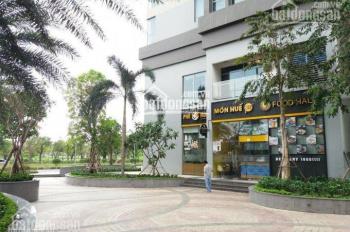 Chính chủ bán shophouse Vinhomes 45 tỷ/220m2 toà Park 3, mặt tiền đường lớn, LH 0977771919