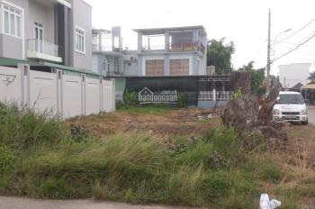 Đất mặt tiền đường Huỳnh Văn Cọ, KP6, Thị Trấn Củ Chi, full thổ, không bị lộ giới - 0936499799 Nam