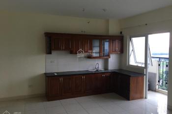 Chính chủ tôi cần bán căn 04 tầng 12 chung cư Lotus gia thụy (HH2A đơn nguyên B) 28tr/m2 bao phí