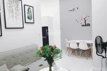 Cho thuê căn hộ M-One full NT giá 11tr/ tháng. LH: 0938183329 Nguyễn Thanh