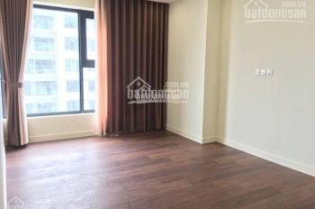 Cho thuê chung cư N05 Hoàng Đạo Thúy 155m2, 3 phòng ngủ, đồ cơ bản giá 12 triệu/th: Hoa 0909626695