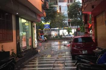 Siêu rẻ nhà phố Tân Mai Quận Hoàng Mai DT 45m2, nhà xây 4 tầng, mặt tiền 3.5 m, bán 2.9 tỷ